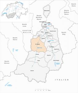 Bild: wikipedia.de | Stichwort «St. Niklaus VS»